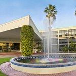 Photo de Four Points by Sheraton San Diego