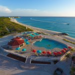 Photo de Bimini Sands Resort and Marina