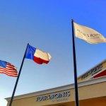 Photo of Four Points By Sheraton Galveston