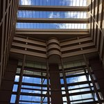 Photo of Grand Millennium Auckland