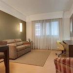 Photo of Four Points by Sheraton Curitiba