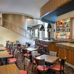 Photo of Four Points by Sheraton Melville Long Island