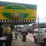 Foto de Upper Crust