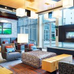 Photo of Aloft Las Colinas