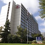Photo of Hilton Eugene