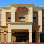 Foto de Hampton Inn & Suites Las Vegas Airport
