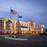 Photo of Hampton Inn & Suites Saginaw