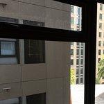 Foto de Travelodge Hotel Sydney Wynyard