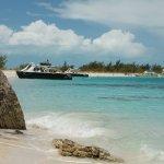 Island Vibes Tour boats