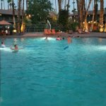 Photo of Caliente Tropics Resort