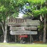 The Hobbit Motorlodge Picture