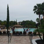 Photo de WorldQuest Orlando Resort