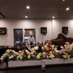 Dormy Inn Premium Hakata Canal City Mae Foto