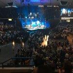 Anaheim Convention Center Foto