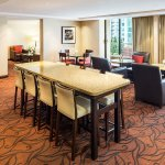 Photo of Sheraton Vancouver Airport Hotel