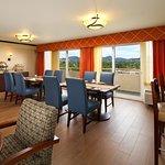 Photo of Sheraton Agoura Hills Hotel
