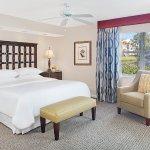Sheraton Vistana Resort - Lake Buena Vista Foto