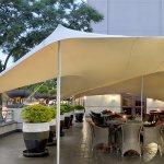 Photo of Sheraton Pretoria Hotel