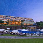 Foto de Sheraton Iguazu Resort & Spa