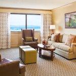 Photo of Sheraton Hartford Hotel at Bradley Airport