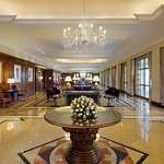 Sheraton Addis, a Luxury Collection Hotel Foto