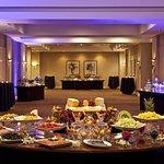 Photo of Sheraton Mahwah Hotel