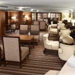 Photo of Sheraton Laval Hotel