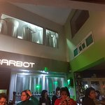 Photo of Barbot - Brew Pub