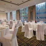 Sheraton Essen Hotel Foto