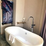Photo de Hotel Day Plus Taichung