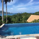 Photo of Koh Tao Heights Boutique Villas
