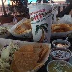 ภาพถ่ายของ Maui Tacos Lahaina