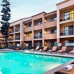 Photo of Courtyard Los Angeles LAX/El Segundo
