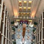 Photo de Renaissance Riverside Hotel Saigon
