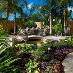 Photo of Courtyard Tampa Oldsmar