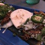 Hula's Island Grill
