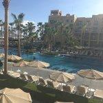 Photo of Hotel Riu Santa Fe