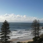 Coolum Caprice Luxury Holiday Apartments Foto