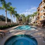Photo of Courtyard Orlando East/UCF Area