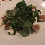 Mission Fig Salad
