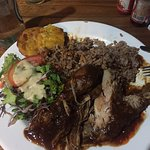 Foto de Restaurante Tamara