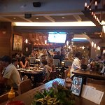 Photo of Brigantine Seafood Restaurant