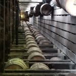 Foto de Wild Turkey Distillery