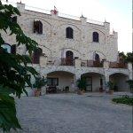 Photo of Miramonti Hotel