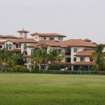Photo of JW Marriott Panama Golf & Beach Resort