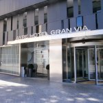 Photo of Ayre Hotel Gran Via
