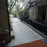 Photo of Prime Royal Hotel Surabaya