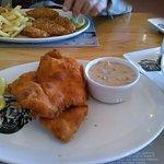 Delicious Stacker Chicken Schnitzel