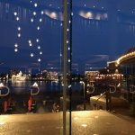 Delta Hotels by Marriott Victoria Ocean Pointe Resort Foto