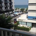 Photo of Hotel York Riccione